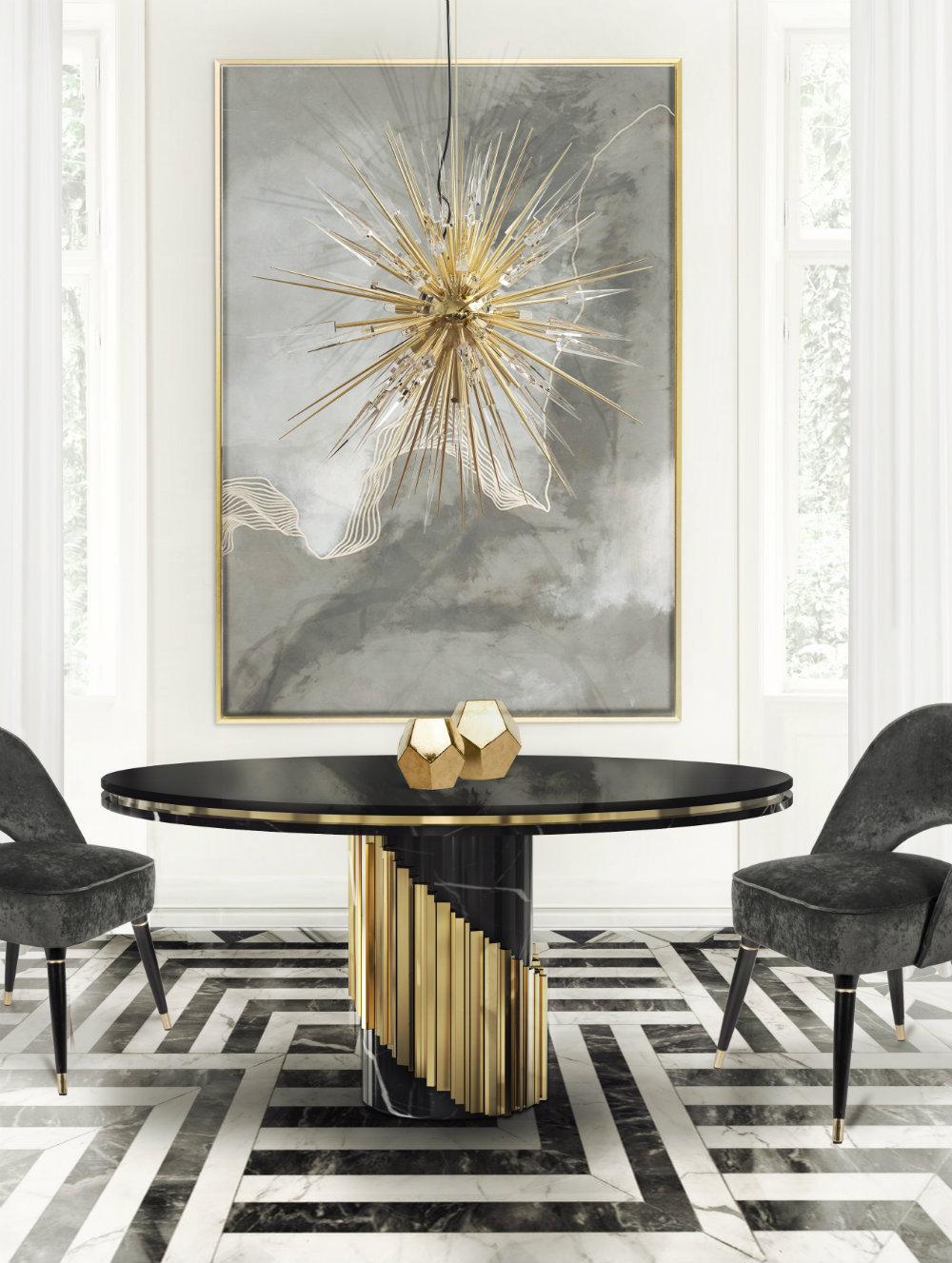 3 Luxury Home Decor Ideas 04 luxury home decor ideas 3 Luxury Home Decor Ideas 3 Luxury Home D  cor Ideas 04