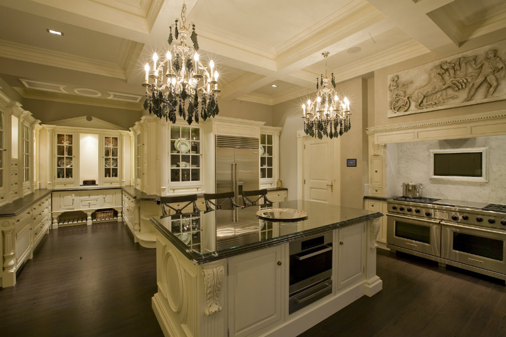 Kitchens Designs. Design Tips And Ideas Kitchens Designs - Brint.co
