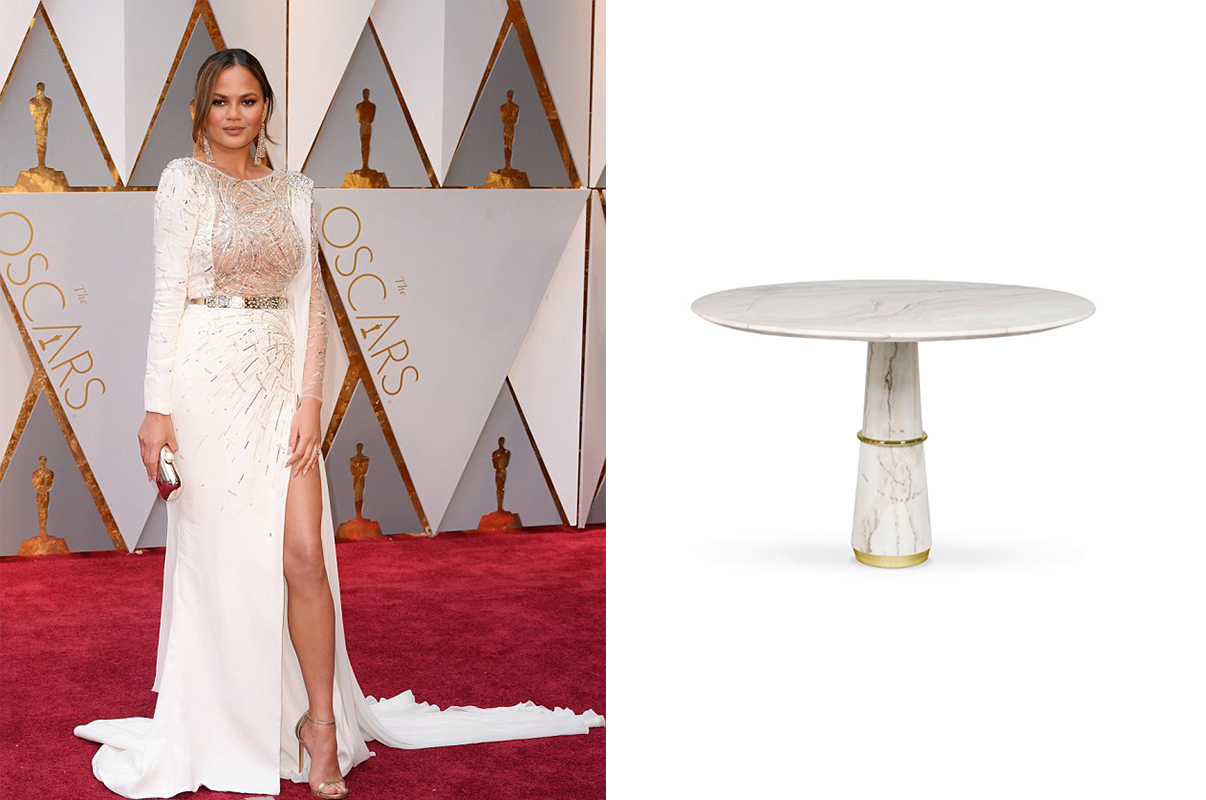 5 Furniture Designs Inspired by Oscars Red Carpet 2017 oscars red carpet 2017 5 Furniture Designs Inspired by Oscars Red Carpet 2017 5 Furniture Designs Inspired by Oscars Red Carpet 2017 2