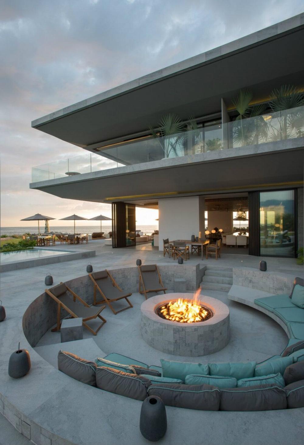 7 Outdoor Luxury Design Ideas 01 outdoor luxury design 7 Outdoor Luxury Design Ideas 7 Outdoor Luxury Design Ideas 01