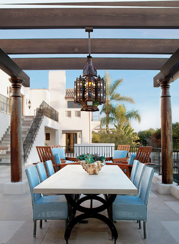 7 Outdoor Luxury Design Ideas 03 outdoor luxury design 7 Outdoor Luxury Design Ideas 7 Outdoor Luxury Design Ideas 03