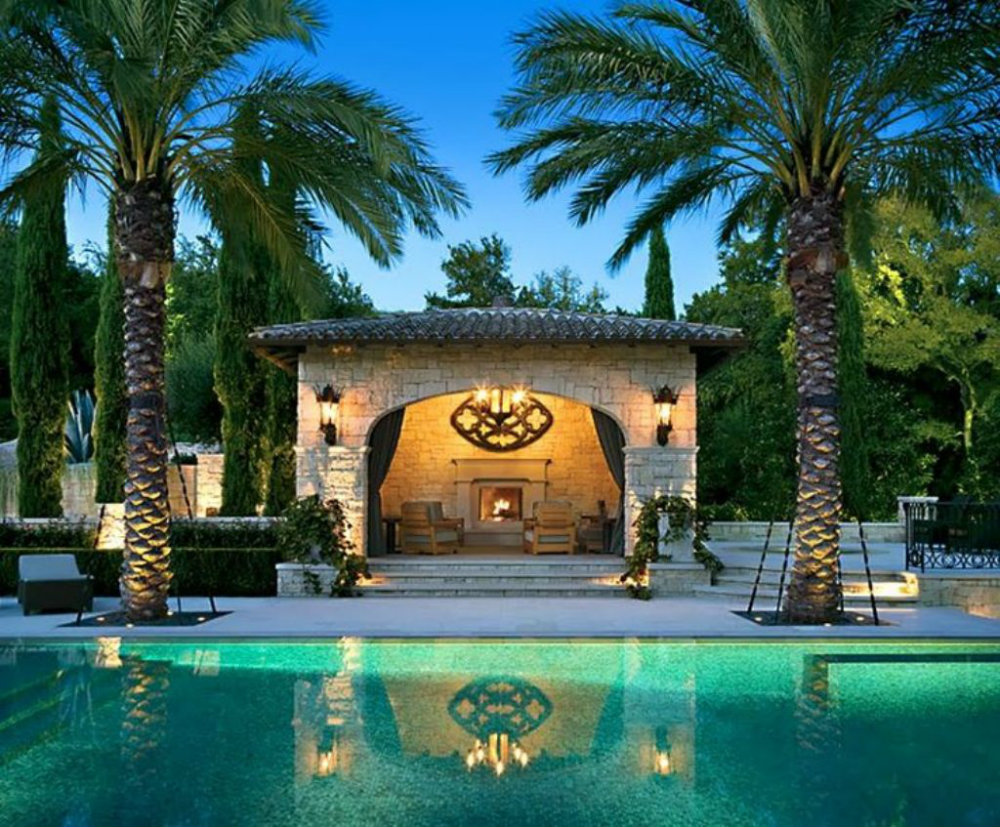 7 Outdoor Luxury Design Ideas 04 outdoor luxury design 7 Outdoor Luxury Design Ideas 7 Outdoor Luxury Design Ideas 04