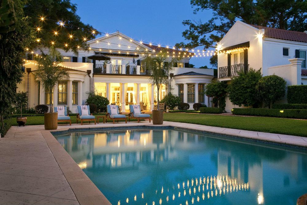 7 Outdoor Luxury Design Ideas 05 outdoor luxury design 7 Outdoor Luxury Design Ideas 7 Outdoor Luxury Design Ideas 05