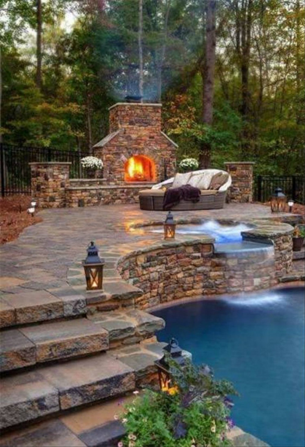 7 Outdoor Luxury Design Ideas 06 outdoor luxury design 7 Outdoor Luxury Design Ideas 7 Outdoor Luxury Design Ideas 06