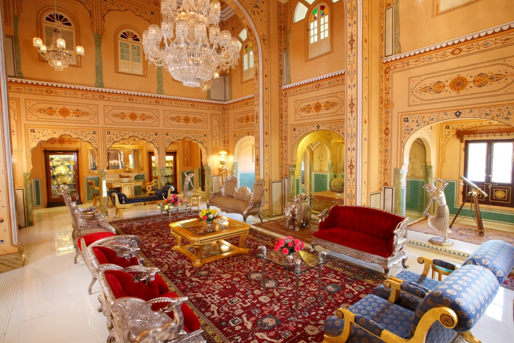 A Night Inside the 10 Most Luxurious Hotels in the World most expensive hotels in the world A Night Inside the 10 Most Expensive Hotels in the World A Night Inside the 10 Most Expensive Hotels in the World 19