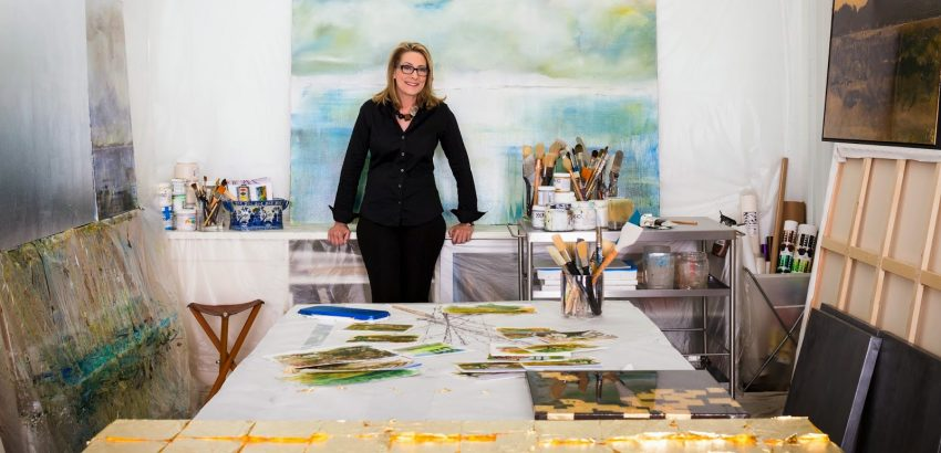 best interior designers get to know the amazing work of patricia gray