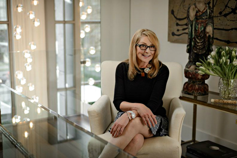 Best Interior Designers: Get to Know the Amazing Work of Patricia Gray best interior designers Best Interior Designers: Get to Know the Amazing Work of Patricia Gray Best Interior Designers Get to Know the Amazing Work of Patricia Gray 2