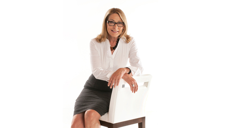 Top Interior Designers: Get to Know the Amazing Work of Patricia Gray best interior designers Best Interior Designers: Get to Know the Amazing Work of Patricia Gray Best Interior Designers Get to Know the Amazing Work of Patricia Gray