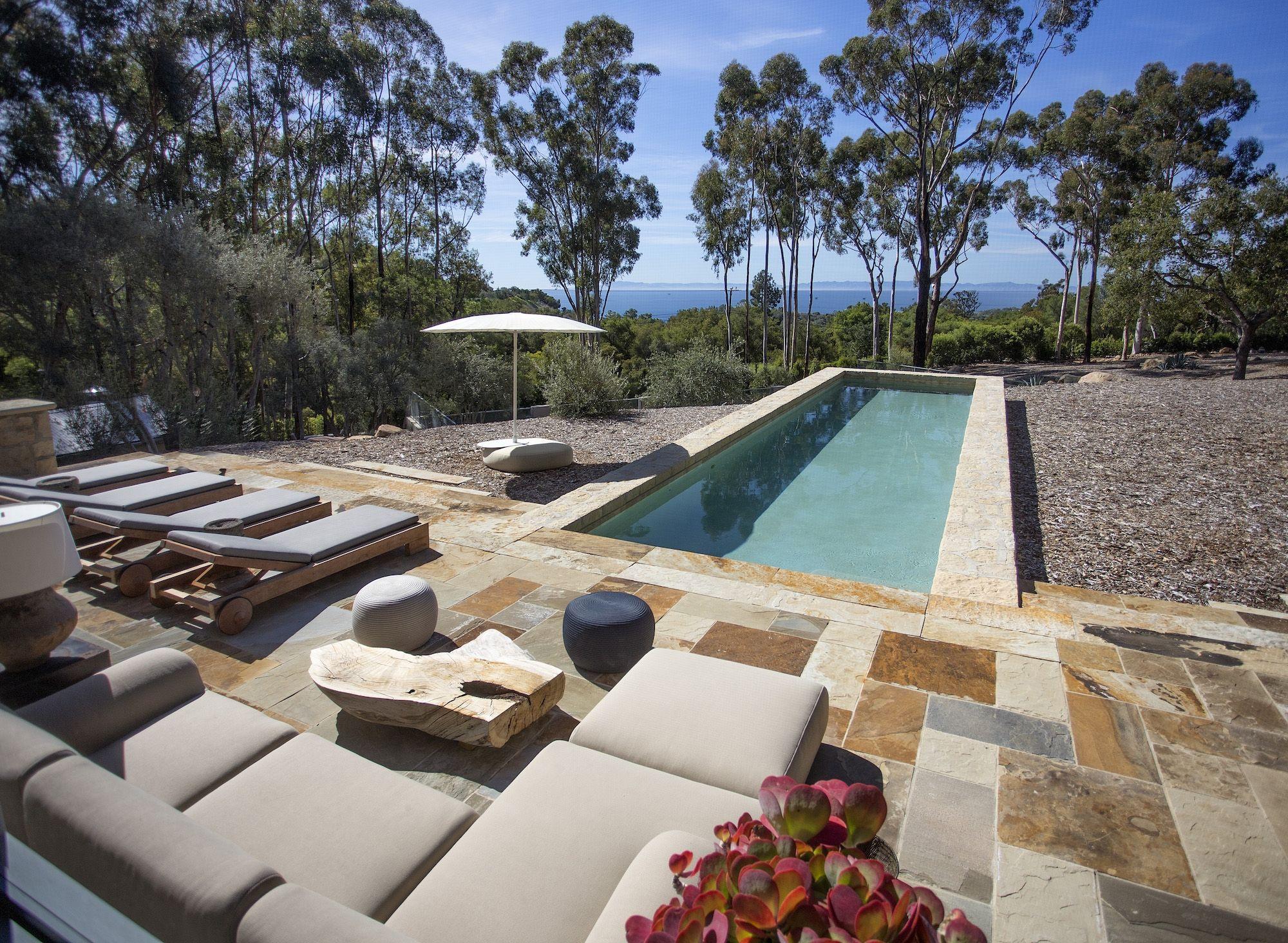 Celebrity Homes : Ellen DeGeneres is Selling Her Santa Barbara Villa celebrity homes Celebrity Homes : Ellen DeGeneres is Selling Her Santa Barbara Villa Celebrity Homes Ellen DeGeneres is Selling Her Santa Barbara Villa 5