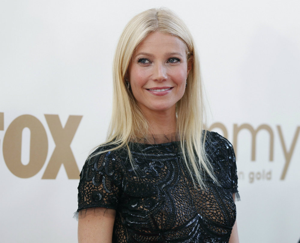 wyneth Paltrow's Tribecca Townhouse is up for Sale 01 Gwyneth Paltrow's Tribecca Townhouse Celebrity Homes : Gwyneth Paltrow's Tribecca Townhouse is up for Sale Gwyneth Paltrow   s Tribecca Townhouse is up for Sale 01