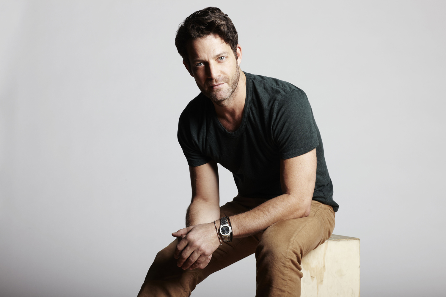 inteiror designer nate berkus launches new home makeover show