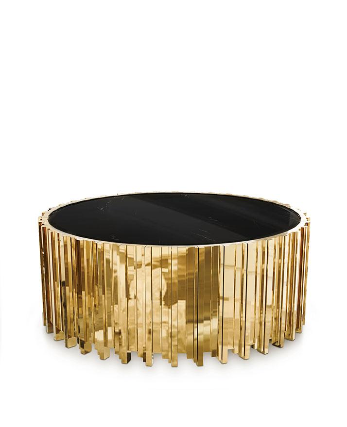 Luxxu Will Present its New Luxury Furniture Collection at ISaloni 2017 isaloni 2017 Luxxu Will Present its New Luxury Furniture Collection at ISaloni 2017 Luxxu Will Present its New Luxury Furniture Collection at ISaloni 2017 1