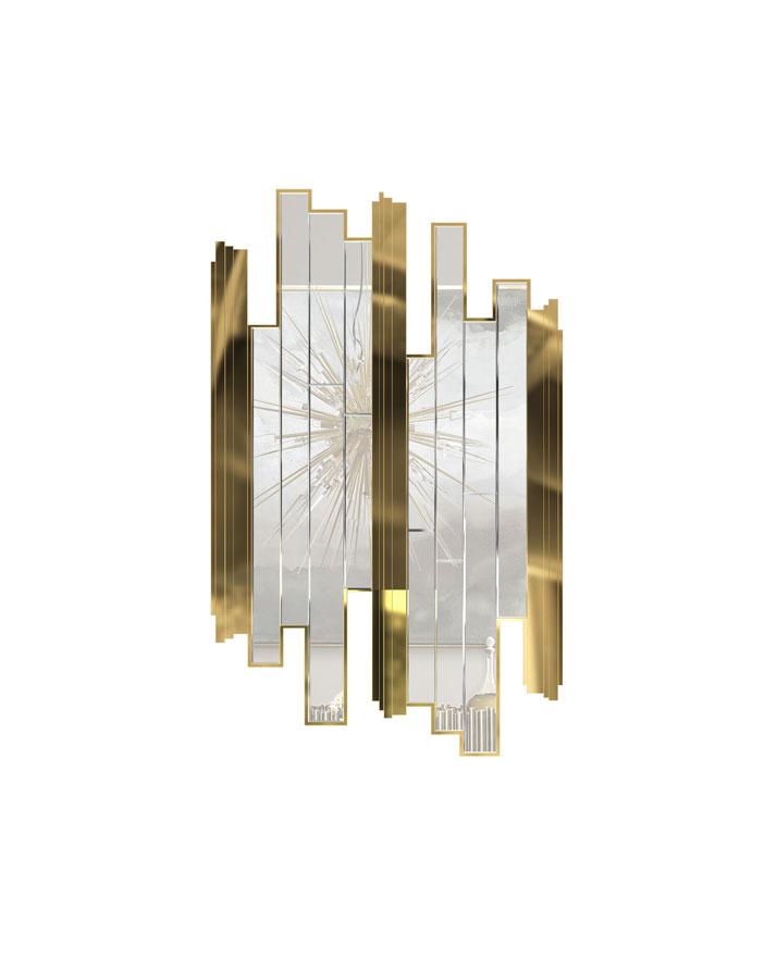 Luxxu Will Present its New Luxury Furniture Collection at ISaloni 2017 isaloni 2017 Luxxu Will Present its New Luxury Furniture Collection at ISaloni 2017 Luxxu Will Present its New Luxury Furniture Collection at ISaloni 2017 2