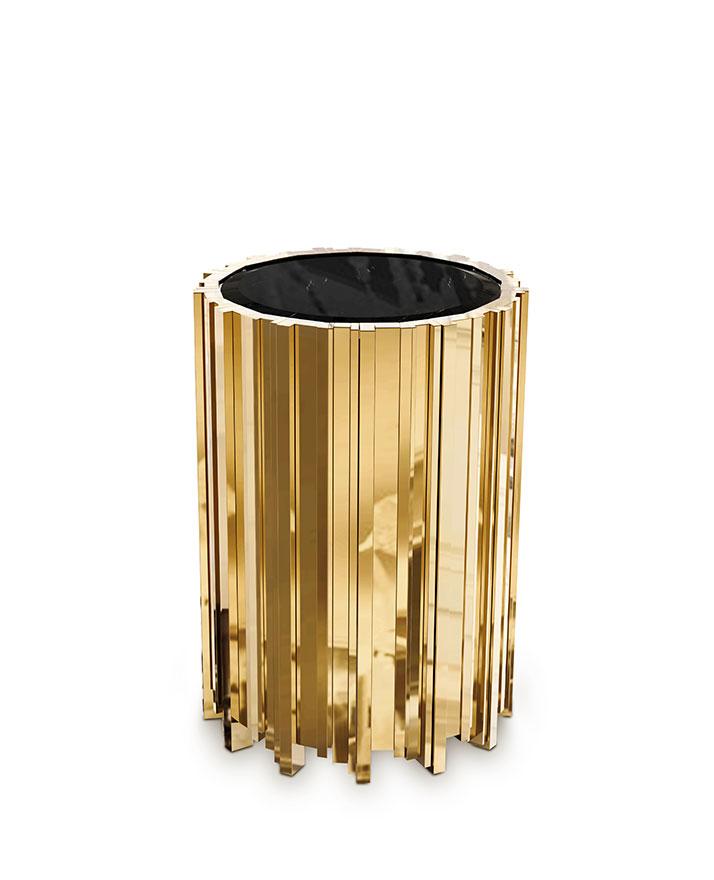 Luxxu Will Present its New Luxury Furniture Collection at ISaloni 2017 isaloni 2017 Luxxu Will Present its New Luxury Furniture Collection at ISaloni 2017 Luxxu Will Present its New Luxury Furniture Collection at ISaloni 2017 3