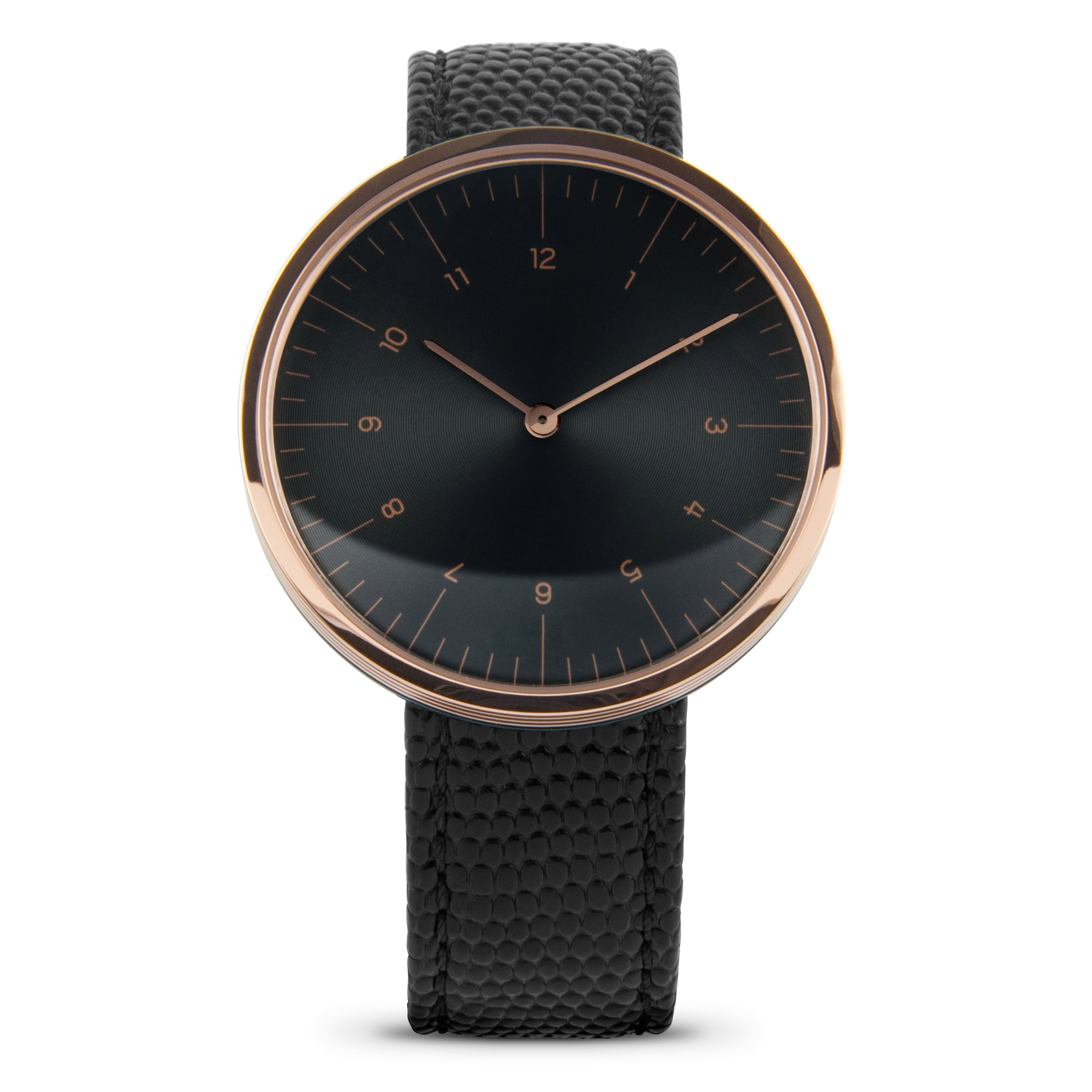 MMT Store Launches Limited Edition Watch Inspired by Art Deco Era mmt store MMT Store Launches Limited Edition Watch Inspired by Art Deco Era MMT Launches Limited Edition Watch Inspired by Art Deco Era 3
