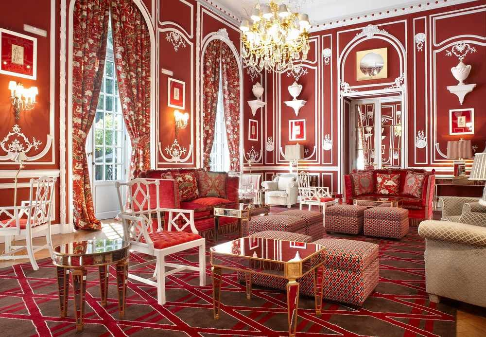 Discover the Work of 5 Top Interior Designers 05 Top Interior Designers Discover the Work of 5 Top Interior Designers Meet the Work of 5 Top Interior Designers 05