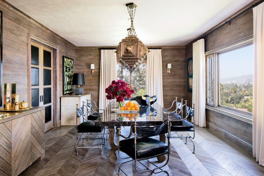 Discover the Work of 5 Top Interior Designers 08 Top Interior Designers Discover the Work of 5 Top Interior Designers Meet the Work of 5 Top Interior Designers 08