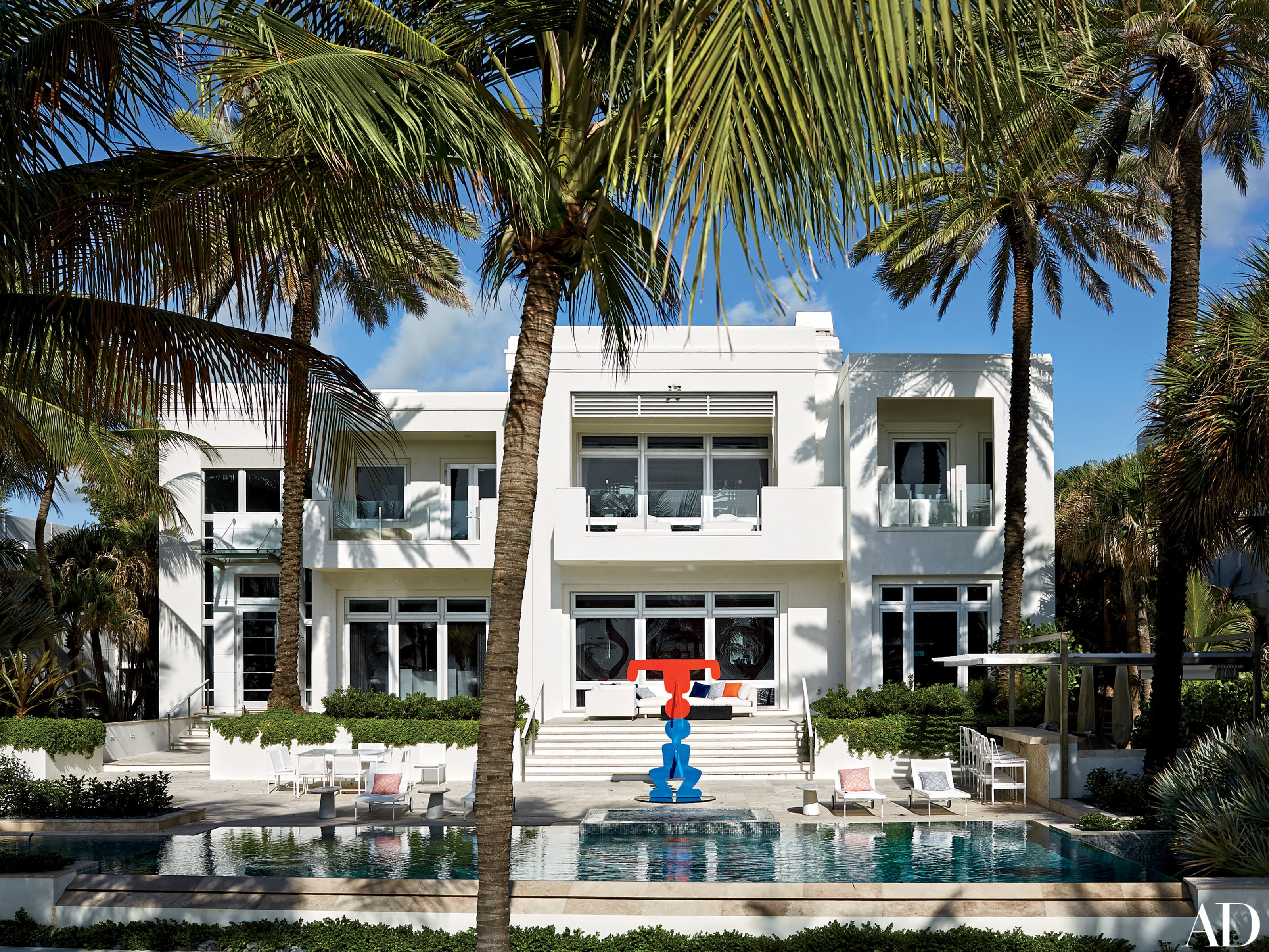 Tommy Hilfiger Florida Mansion is Definitely Something to Look At tommy hilfiger florida mansion Tommy Hilfiger Florida Mansion is Definitely Something to Look At Tommy Hilfiger Florida Mansion is Definitely Something to Look At 8