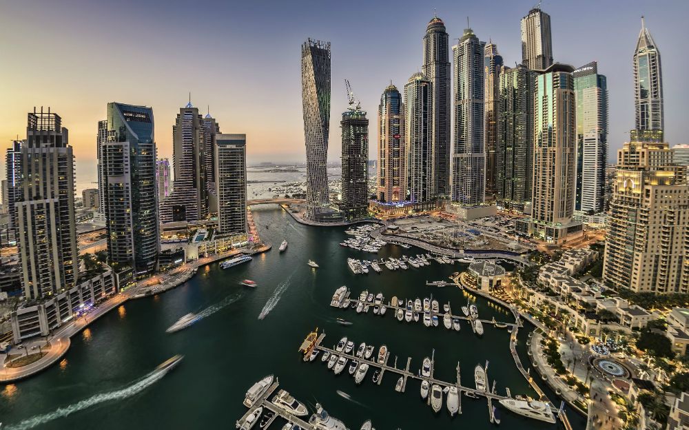 5 of the Most Expensive Places to Live Around The World 03 Most Expensive Places to Live 5 of the Most Expensive Places to Live Around the World 5 of the Most Expensive Places to Live Around The World 03