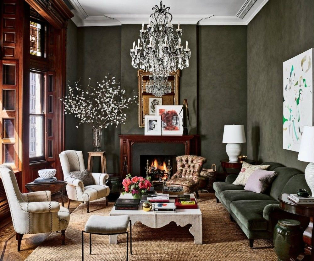 Celebrity Homes 10 Stunning Living Rooms 10 celebrity homes Celebrity Homes: 10 Stunning Living Rooms Celebrity Homes 10 Stunning Living Rooms 10