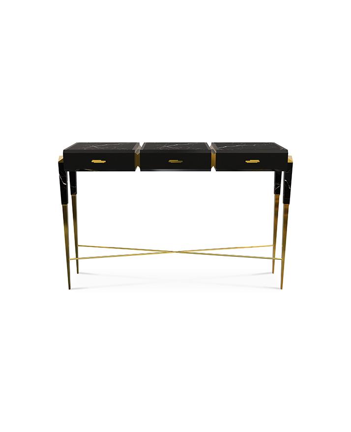 Get to Know Luxxu's Newest Luxury Furniture Designs luxury furniture Get to Know Luxxu's Newest Luxury Furniture Designs Get to Know Luxxus Newest Luxury Furniture Designs 2