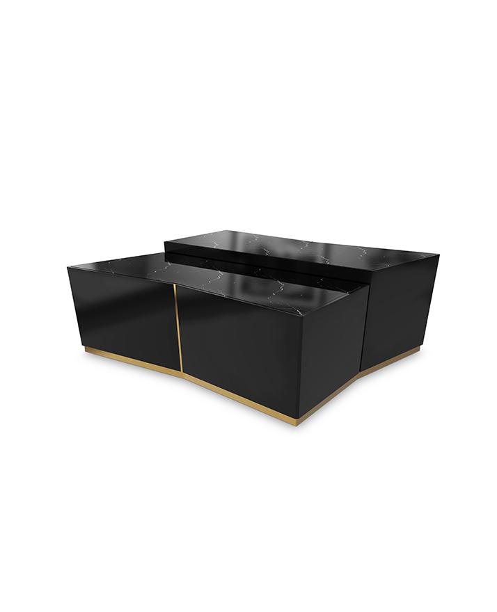 Get to Know Luxxu's Newest Luxury Furniture Designs luxury furniture Get to Know Luxxu's Newest Luxury Furniture Designs Get to Know Luxxus Newest Luxury Furniture Designs 3