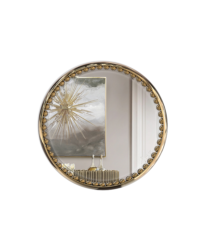 Get to Know Luxxu's Newest Luxury Furniture Designs luxury furniture Get to Know Luxxu's Newest Luxury Furniture Designs Get to Know Luxxus Newest Luxury Furniture Designs 4