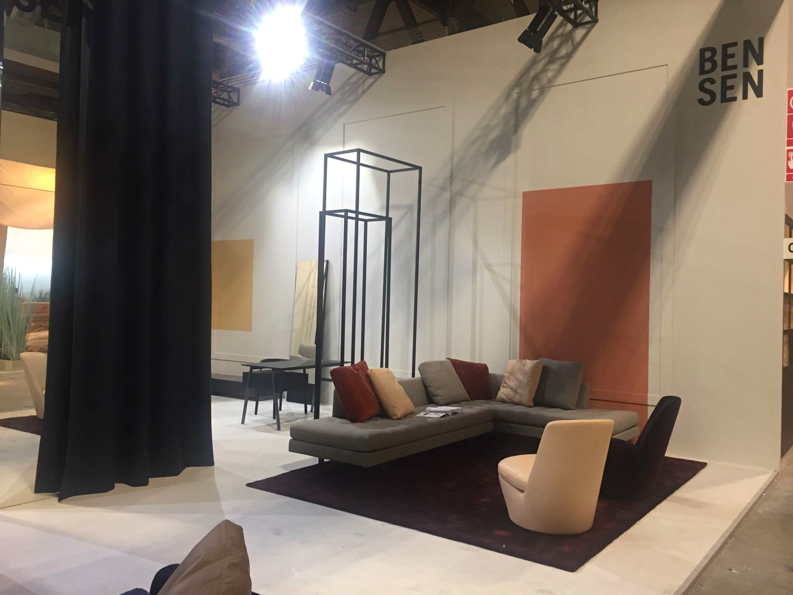 Getting Ready for Salone del Mobile 2017: Brands You Can't Miss isaloni 2017 Getting Ready for ISaloni 2017: Brands You Can't Miss Getting Ready for ISaloni 2017 Brands You Cant Miss 3