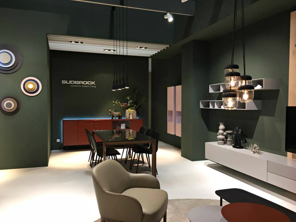 Getting Ready for ISaloni 2017: Brands You Can't Miss isaloni 2017 Getting Ready for ISaloni 2017: Brands You Can't Miss Getting Ready for ISaloni 2017 Top 10 Brands