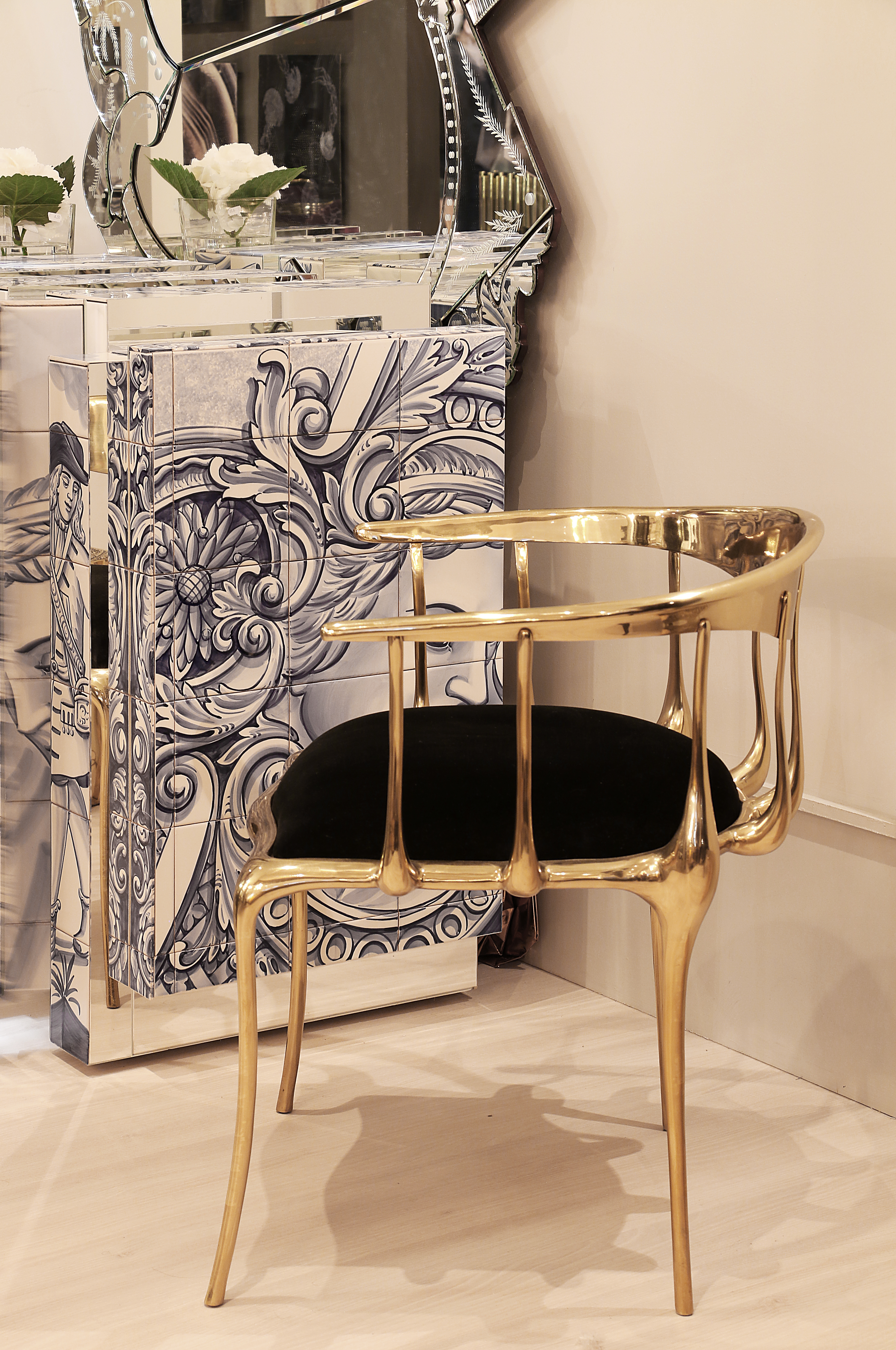 ISaloni 2017 Get to Know the Exclusive Design of Boca Do Lobo isaloni 2017 ISaloni 2017 Get to Know the Exclusive Design of Boca Do Lobo ISaloni 2017 Get to Know the Exclusive Design of Boca Do Lobo 13