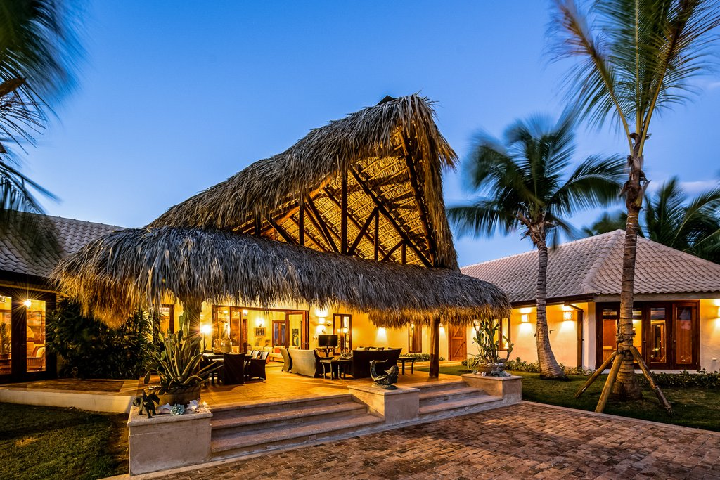 Janelle Monae Rents Luxury Villa in Punta Cana for Holidays janelle monae Janelle Monae Rents Luxury Villa in Punta Cana for Holidays Janelle Monae Rents Luxury Villa in Punta Cana for Holidays