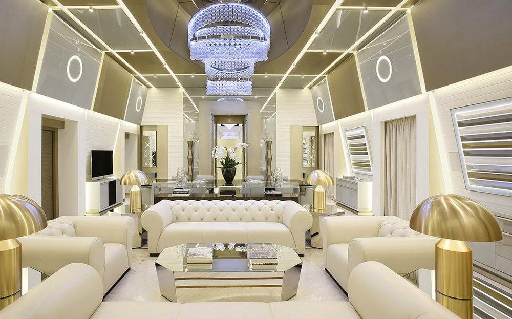 Isaloni 2017 best luxury hotels in milan 04 luxury hotels in milan isaloni 2017 best