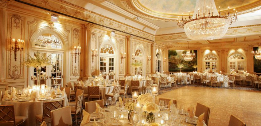 5 Luxury Hotels Close to Central Park in NYC 03