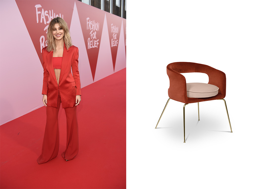 Luxury Furniture Items Inspired by the Cannes Red Carpet 2017 cannes red carpet 2017 Luxury Furniture Items Inspired by the Cannes Red Carpet 2017 Luxury Furniture Items Inspired by the Cannes Red Carpet 2017