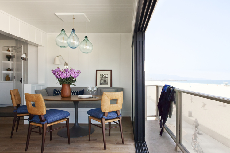 Top Interior Designers You need to Keep an Eye on This Year top interior designers Top Interior Designers You need to Keep an Eye on This Year Top Interior Designers You need to Keep an Eye on This Year Peter Dunham
