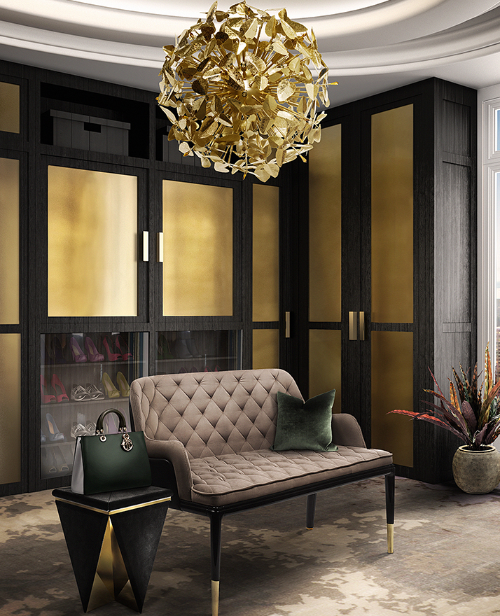How to use Accent Furniture In a Luxurious Interior Design Project accent furniture How to use Accent Furniture In a Luxurious Interior Design Project Accent Furniture To Use In a Luxurious Interior Design Project 3
