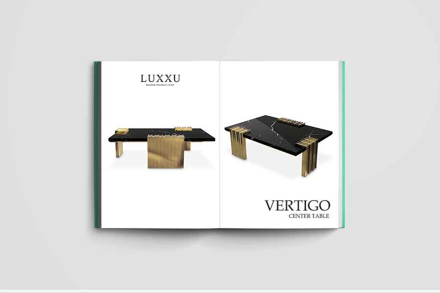 Get to Know The Newest Center Table From Luxxu's Furniture Collection center table Get to Know The Newest Center Table From Luxxu's Furniture Collection Get to Know The Newest Center Table From Luxxus Furniture Collection 1 1