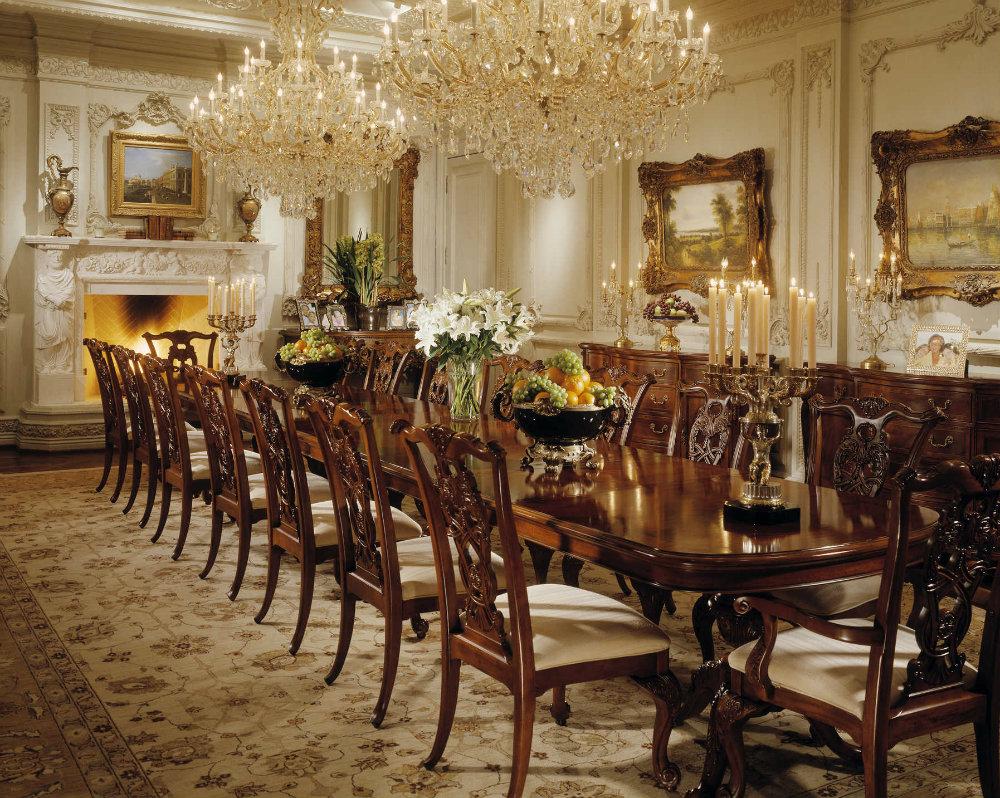 Gigi Hadid's Father Gigi Hadid's Father is Selling an Impressive Mansion for $85 Million Gigi Hadids Father is Selling an Impressive Mansion for 85 Million 08