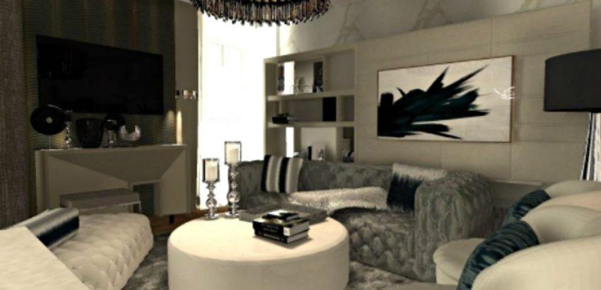 elegant furniture and lighting. Fine Lighting On Elegant Furniture And Lighting