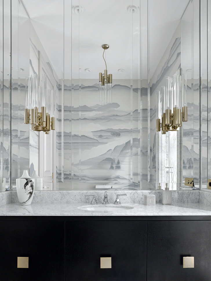 Must-See Luxury Lighting Ideas For the Daring Designer luxury lighting Must-See Luxury Lighting Ideas For the Daring Designer Luxury Lighting Ideas For the Daring Designer 4