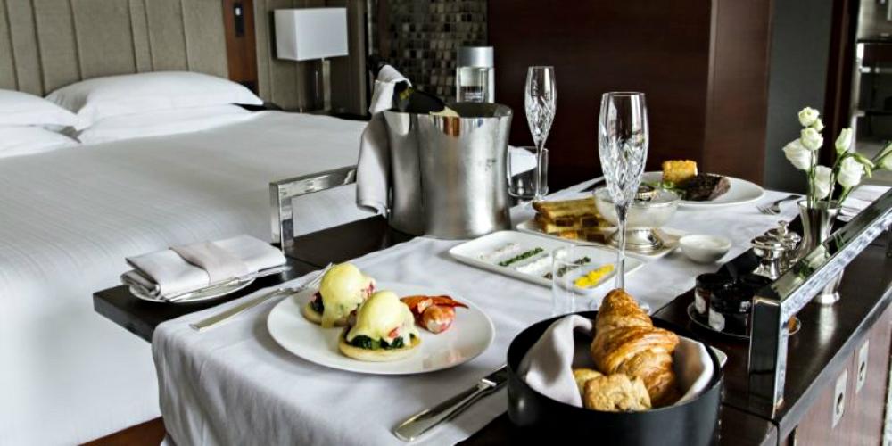 Park Hyatt Hotel Has New $700 Luxe Room Service Breakfast park hyatt hotel Park Hyatt Hotel Has New $700 Luxe Room Service Breakfast Park Hyatt Hotel Has New 700 Luxe Room Service Breakfast 2