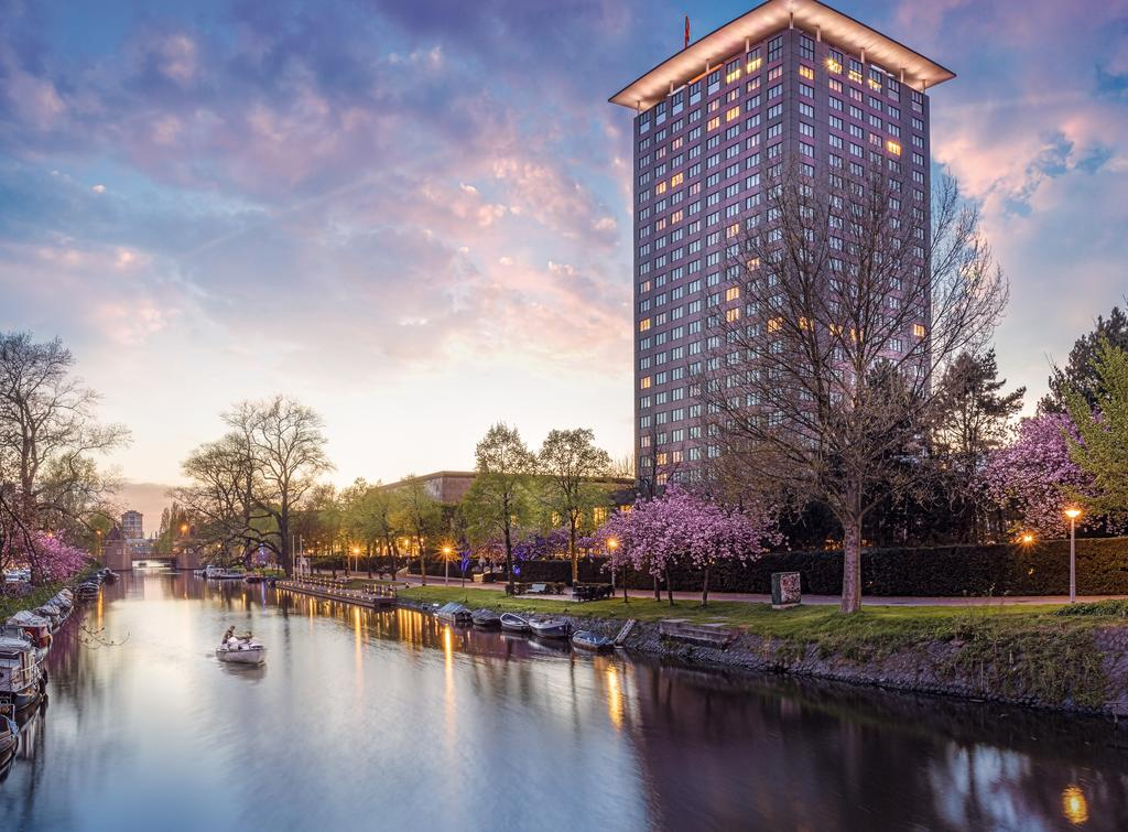 travel trends Summer 2017 Luxury Travel Trends You Will Want to Follow Summer 2017 Luxury Travel Trends You Will Want to Follow Hotel Okura Amsterdam