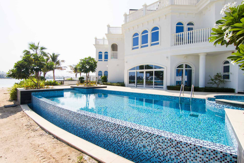 Top 5 Most Expensive Houses in Dubai 04 Most Expensive Houses in Dubai Top 5 Most Expensive Houses in Dubai Top 10 Most Expensive Houses in Dubai 04