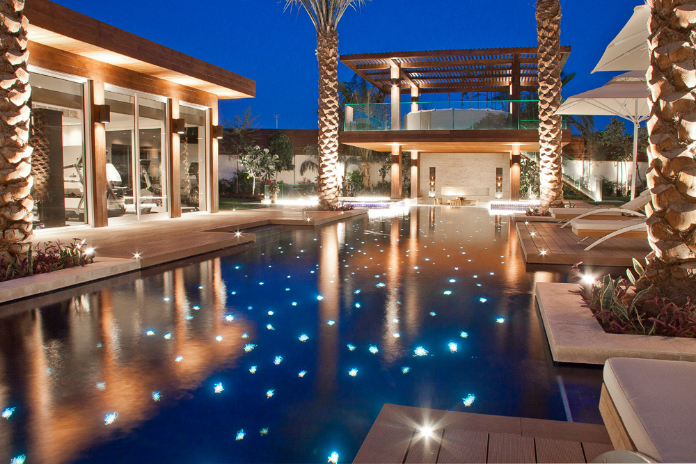 Top 5 most expensive houses in dubai for Top 10 most luxurious hotels in dubai