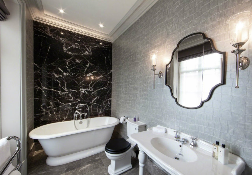10 Luxury Bathrooms For The Master Bedroom Of Your Dreams 06 luxury bathrooms 10 Luxury Bathrooms For The Master Bedroom Of Your Dreams 10 Luxury Bathrooms For The Master Bedroom Of Your Dreams 06
