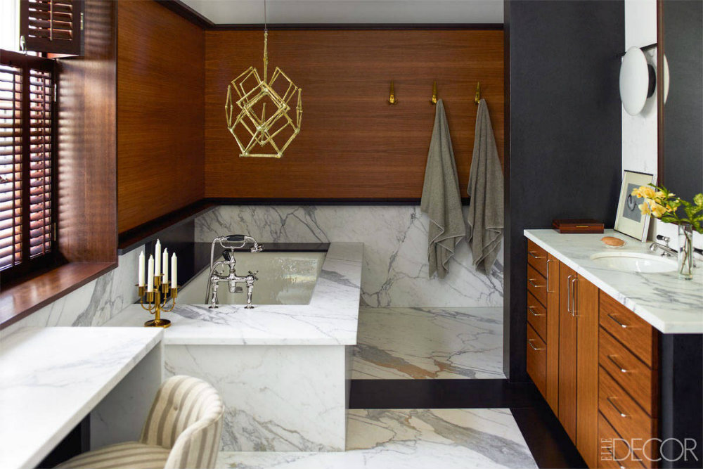 10 Luxury Bathrooms For The Master Bedroom Of Your Dreams 09 luxury bathrooms 10 Luxury Bathrooms For The Master Bedroom Of Your Dreams 10 Luxury Bathrooms For The Master Bedroom Of Your Dreams 09