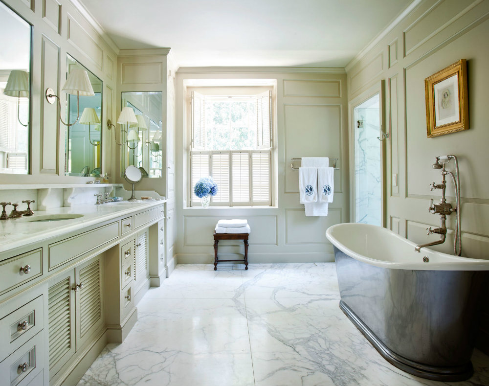 10 Luxury Bathrooms For The Master Bedroom Of Your Dreams 11 luxury bathrooms 10 Luxury Bathrooms For The Master Bedroom Of Your Dreams 10 Luxury Bathrooms For The Master Bedroom Of Your Dreams 11