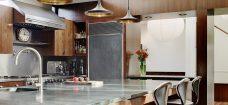 7 Stunning Kitchen Lighting Ideas 01