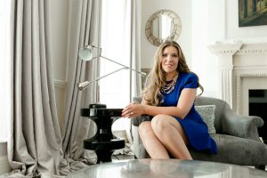 Best Interior Designers Fiona Barratt-Campbell 01