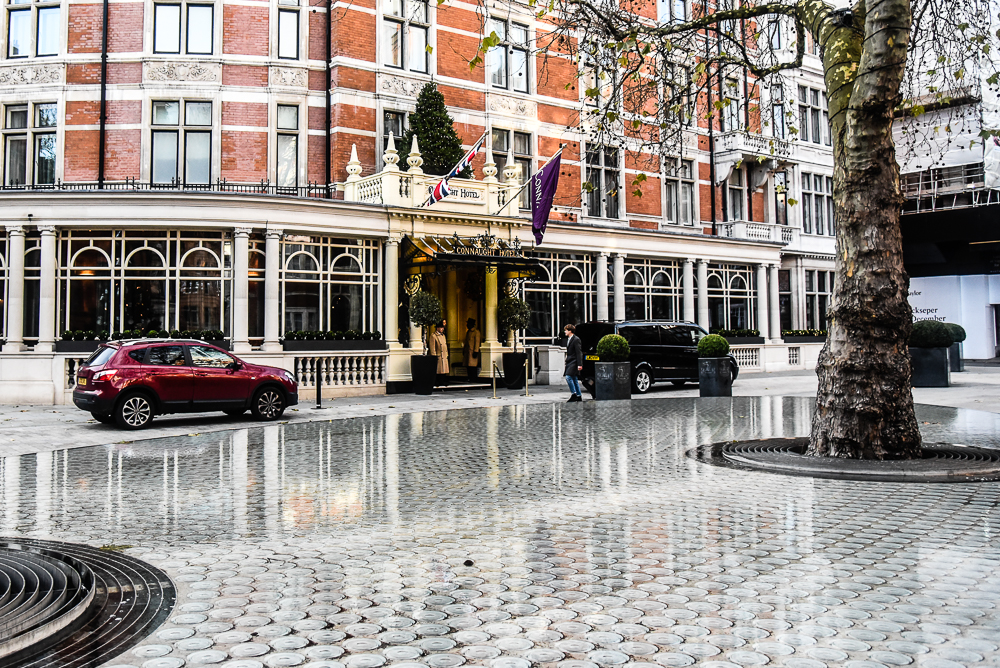 Meet Mayfair - The Most Desirable Neighborhood in London 04 Most Desirable Neighborhood in London Meet Mayfair – The Most Desirable Neighborhood in London Meet Mayfair The Most Desirable Neighborhood in London 04